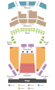 Mccombs Field Seating Chart The Hottest San Antonio Tx Event Tickets Ticketsmarter