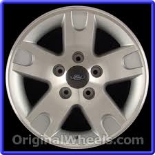 Ford 5 Lug Bolt Pattern Adorable 48 Ford Truck F48 Rims 48 Ford Truck F48 Wheels At