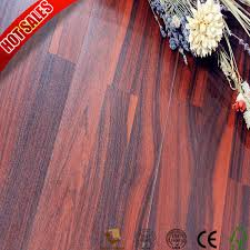 china eco forest crystal golden select laminate flooring reviews china hardwood flooring building material