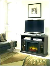 sears fireplace tv stand sears fireplace stand likeable stand at sears sears fireplace stand sears electric sears fireplace