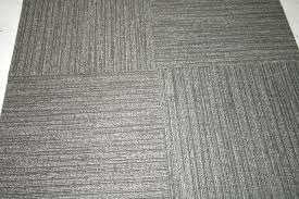 24 x 24 new carpet tile sold by the square foot 1434