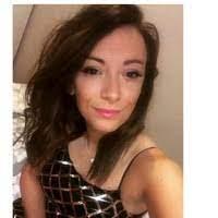 Natasha Eaton - Business Solutions Administrator - Easy As HGV | LinkedIn