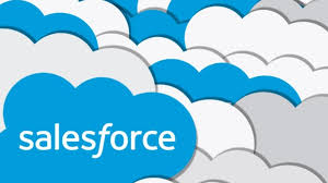 Org Chart Plus Salesforce What Is Salesforce And What Does It Do In 2018 Stock