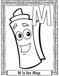 Printable Dora Coloring Pages Printable Dora And Friends Coloring Pages