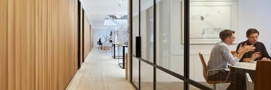 mondrian internal modern glass technology