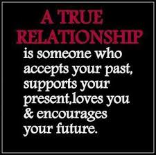 True Love Quotes For Him Magnificent Download What Is True Love Quotes Ryancowan Quotes
