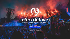 The iheartradio music festival will be exclusively livestreamed by the cw network, via the cw app and cwtv.com. Biggest Best Edm Festivals Worldwide 2021