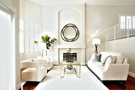 round mirror above fireplace fireplace with mirror mirror over fireplace transitional