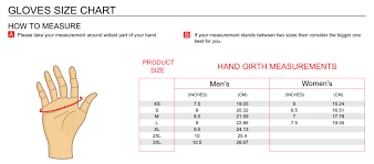 Kombi Gloves Sizing Chart Sueded Lamb Shearling Fashion Gloves