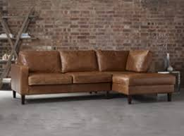 leather sofa with chaise.  Leather Drake Leather Chaise Sofa Right Hand Facing With R
