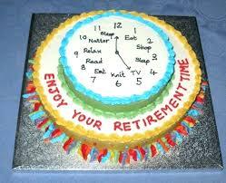 Happy Retirement Cake Ideas Wherecanibuyviagraonlineus