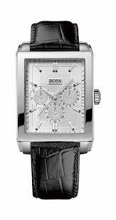 men s watches gent s watches in jayanagar bengaluru helios hugo boss men s watch hugo boss men s watch hub1512890