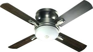 hampton bay 52 inch ceiling fan home depot inch ceiling fans ceiling fans with light kit home depot bay ceiling fan hampton bay rockport 52 in led brushed