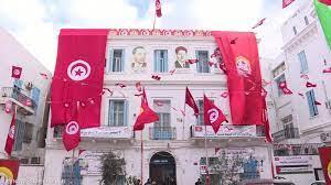 وصفت رئيس تونس بالروبوت.. موجة غضب من ناشطة إخوانية