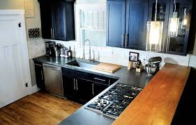 countertops concrete countertops denver fabulous stone countertops