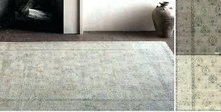 restoration hardware rugs restoration hardware rugs restoration hardware area rugs popular rug within restoration hardware wool