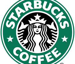 starbucks coffee logo png. Beautiful Logo Type Caf Location Jackson Avenue West To Starbucks Coffee Logo Png B
