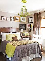 Small Bedroom Decorating Tips How To Decorate A Small Bedroom 10 Small Bedroom Decorating Ideas