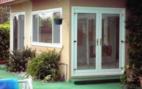 full size of door double sliding patio door amazing sliding glass door replacement cost stanley