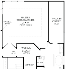 walk in closet dimensions. Walk In Closet Size With Dimensions Typical Master Bedroom  Average . E