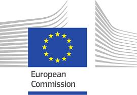 Ευρωπαϊκή Επιτροπή : Αναθεωρημένες προβλέψεις για το 2020 (ύφεση 9%) και το 2021 (ανάπτυξη 6%) για την Ελληνική Οικονομία - Capa Espilon
