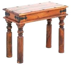 small coffee table designs coffee table small small rustic coffee table small rustic coffee table small