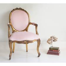 full size of armchair pink velvet accent chair pink chair target pink bedroom chair blush