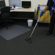 Fbf Office Cleaning Office Cleaning 4010 Sorrento Valley