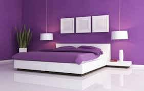 bedroom colors purple. feng shui bedroom color purple memsaheb net colors o