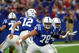 2016 Indianapolis Colts Depth Chart Nfl Colts 2016 Draft Includes Few Clear Hits After Kelly