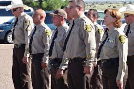 Arizona Correctional Officer Az Corrections Memorial Photo Gallery