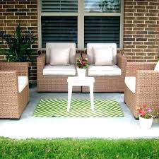 S Best Outdoor Carpet Porch Front Rugs  Carpets On Sale Indoor