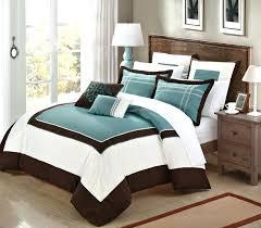 silver queen comforter set bedding navy blue and white queen comforter sets plain black bed set black and white checd comforter black silver bedding