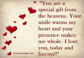 Most Touching Love Messages Heart Touching Love Messages In English Inspiration Heart Touching Love Images With Thoughts For My Love