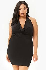 Dresses | Plus Sizes | Forever 21