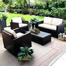 marvelous patio furniture wayfair patio furniture outdoor furniture outdoor furniture outdoor furniture patio furniture wayfair