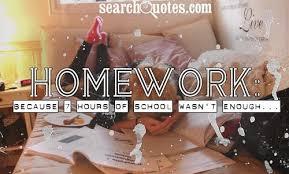 topic c essay examples easy
