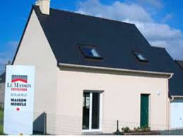 construction maison neuve saint brieuc