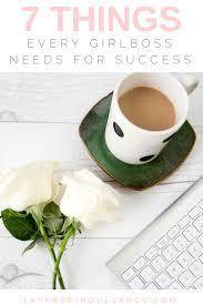 25 best ideas about Female boss on Pinterest Female leaders.
