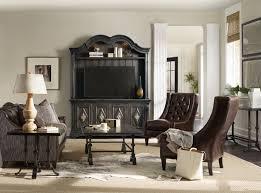 Living Room Club Chairs Hooker Furniture Living Room Quentin Club Chair Cc760 088