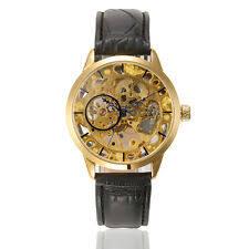 <b>Winner</b> Wristwatches for Sale   Shop New & Used <b>Watches</b>   eBay