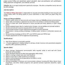 Sample Of Authorization Letter For Sss Fresh Send Resume As Pdf ...