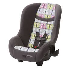 convertible car seat infant toddler kid multi facing baby uni fiona new