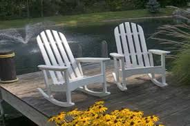 plastic adirondack chairs lowes. Plastic Adirondack Chairs Lowes, Nice Touch For Your Room : Lowes Outdoor Patio