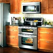 over stove microwave height. Wonderful Microwave Standard Microwave Height Above Stove Over The Range Dimensions  Of  In Over Stove Microwave Height A