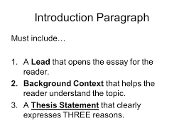andrew jackson historical thesis based essay introduction  2 introduction paragraph