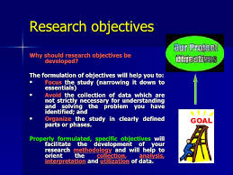 what is plagiarism essay for students