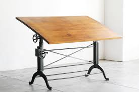 home element furniture. Furniture:Home Element Wooden Drafting Tables Professional Solid Wood Table Desk Canada Designs For Hamilton Home Furniture L