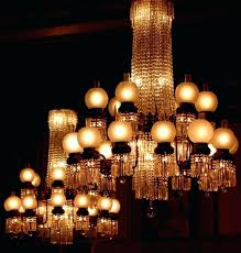 ballroom chandelier chandelier ballroom houston texas have to do with chandelier ballroom houston view