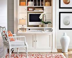 chic home office. Home Office Designs Chic